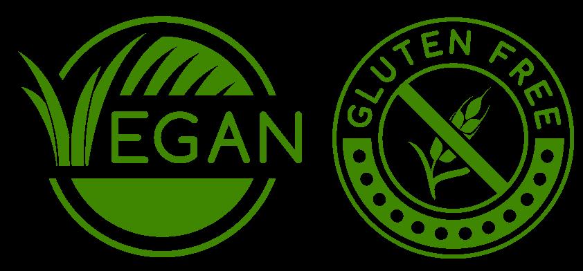 Vegetarian+Gluten-Free-nostos