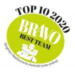 brighton top restaurants best team nostos