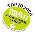 brighton top restaurants bestinternational cuisine nostos